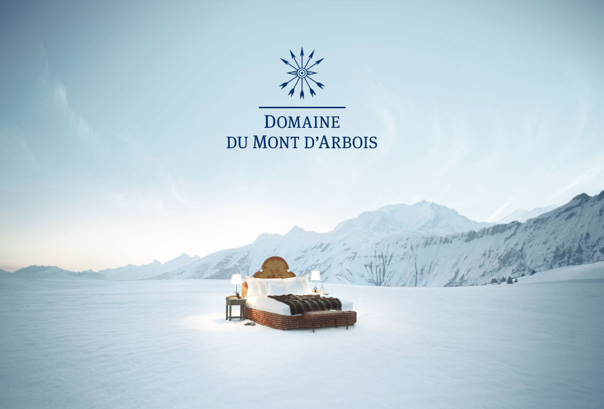au chalet du mont d arbois la suite id 233 al meg 232 ve ailleurs is better