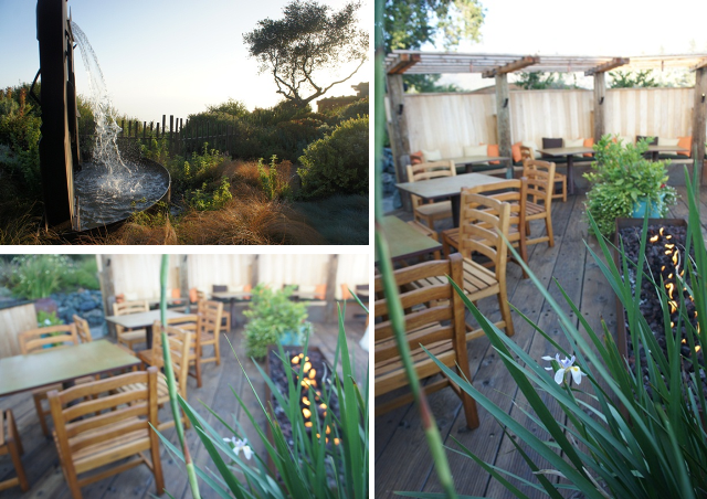Post Ranch Inn - Big Sur
