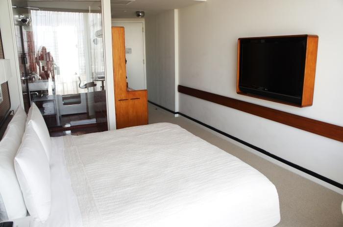 Chambre 1402