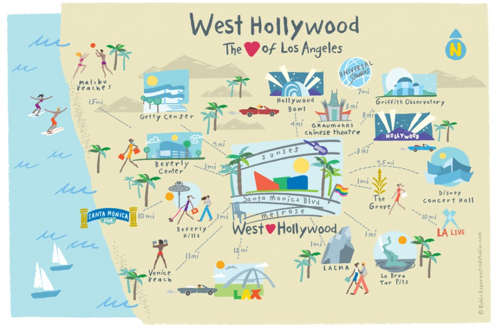 map of venice florida and surrounding area with Los Angeles En En 5 Quartiers Et Hotels on 158963061821179575 furthermore Turismo A Firenze in addition F12303 additionally Map Of New Mexico And Texas furthermore Los Angeles En En 5 Quartiers Et Hotels.