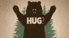 Bear AIS