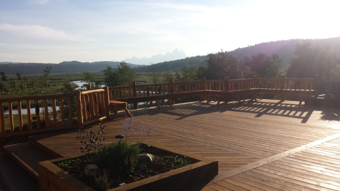 Heart_Six_Ranch_terrasse