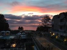 del_mar_coucher_soleil