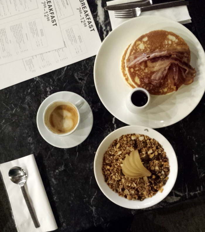 breakfast_ace_hotel_london