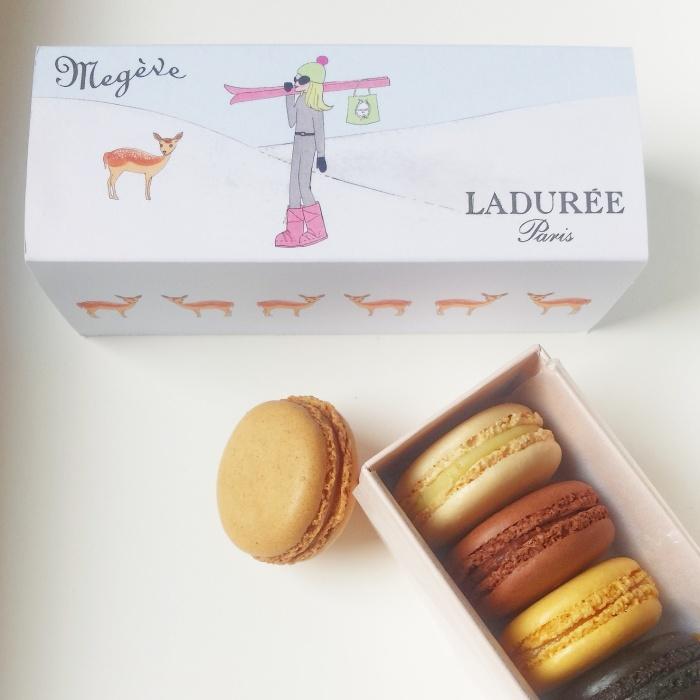 Ladurée_Megeve_Macarons_blog_voyage
