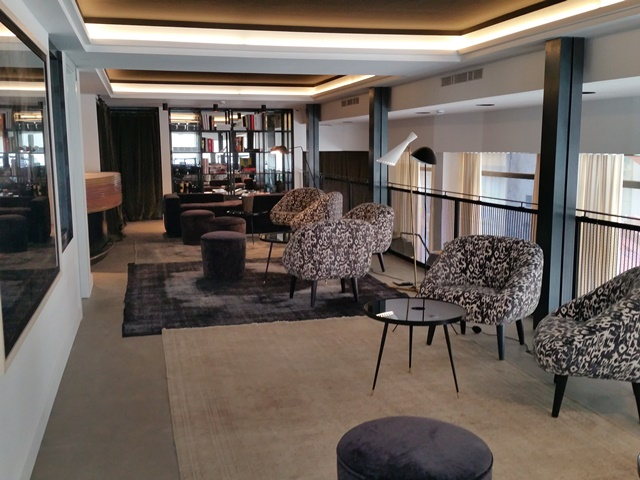 bar_hotel_the_serras