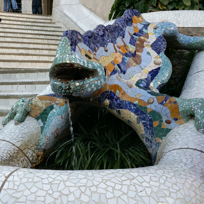 Park_Guell_blog_voyage_ailleurs_is_better