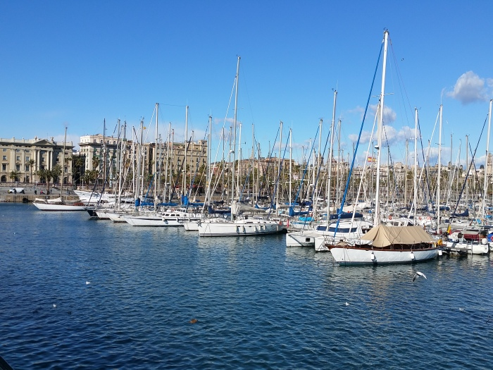 port_barcelone_blog_voyage_ailleurs_is_better