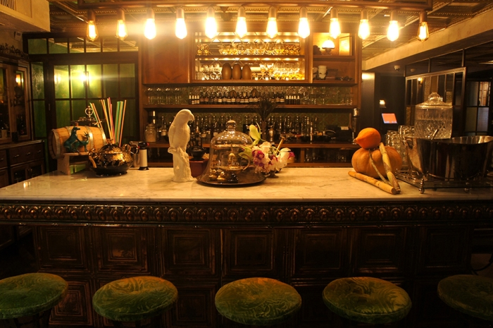 Bar_berdichevsky_hotel