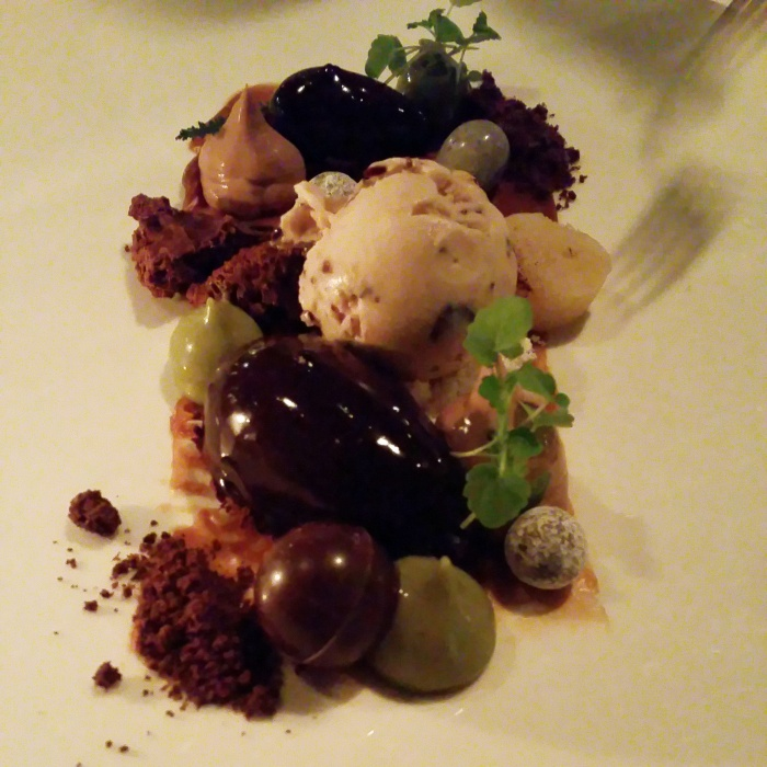 het_pomphius_restaurant_anvers