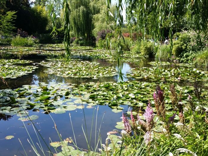 jardins_monet_giverny