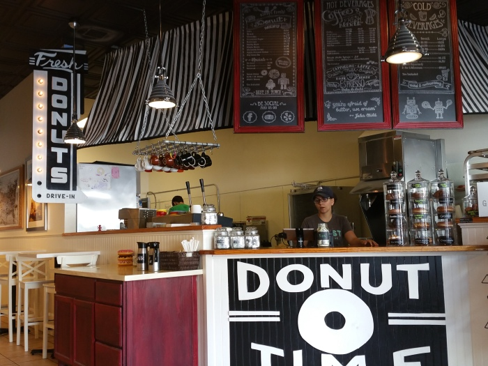 Glazed_donuts_shop_key_west_blog_ailleurs_is_better