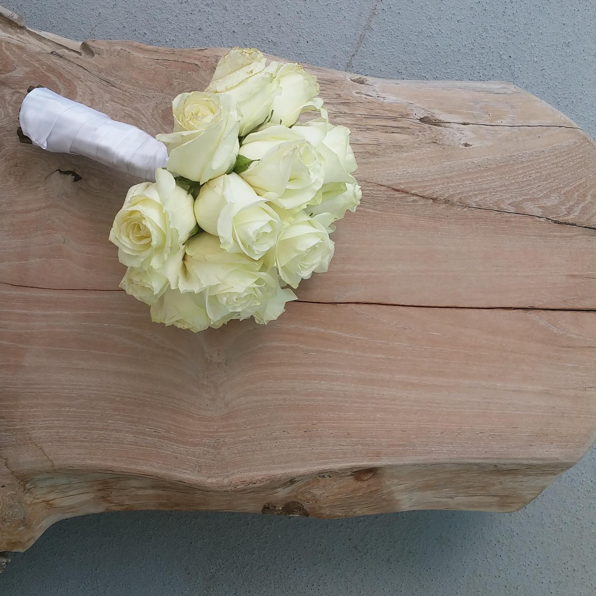 renouvellement_voeux_mariage_miami_blog_ailleurs_is_better_bouquet mariee informations pratiques quand renouveler ses vux - Renouvellement Voeux Mariage Las Vegas