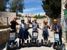 segway_smart_tour_jerusalem
