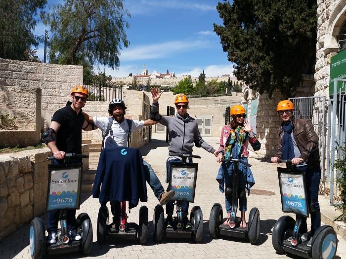 segway_smart_tour_jerusalem