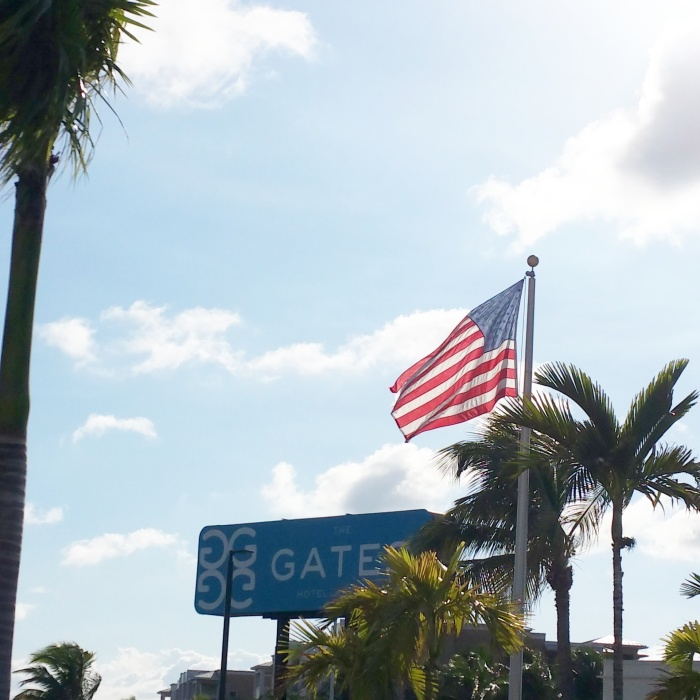 the_gates_hotel_kw_florida_blog_ailleurs_is_better