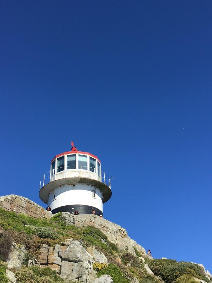 cape_point_lighthouse_afrique_du_sud_voyage