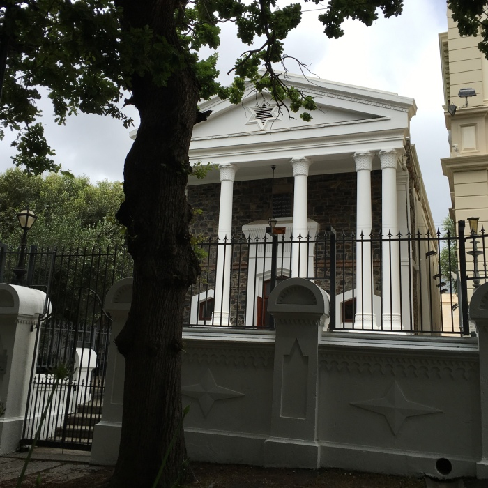 synagogue_cape_town_blog_ailleurs_is_better