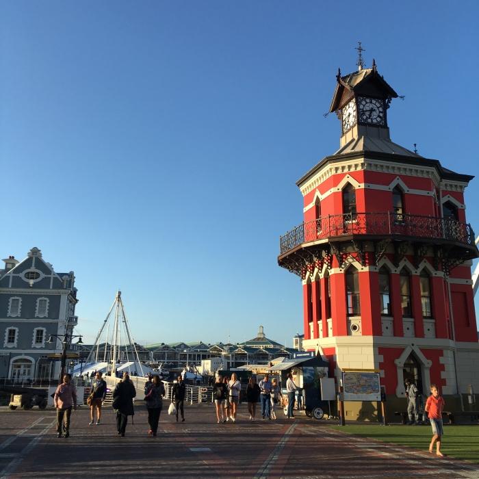 Victoria_albert_waterfront_cape_town_bonnes_adresses_blog_ailleurs_is_better
