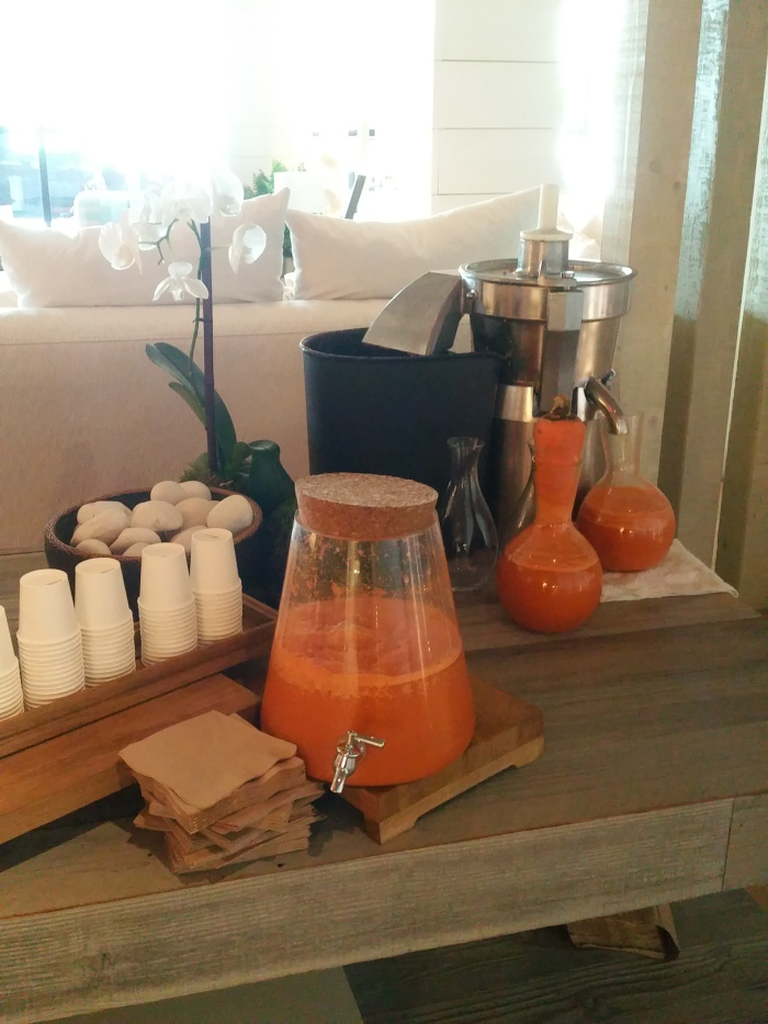 one_hotel_south_beach_fresh_juice_blog_ailleurs_is_better