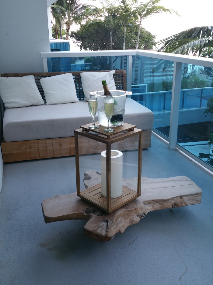 One_south_beach_miami_hotel_champagne_blog_voyages_ailleurs_is_better