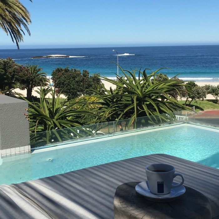 Pod_Camps_bay_boutique_hotel_cafe_piscine_blog_ailleurs_is_better