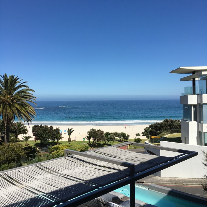 Pod_Camps_bay_boutique_hotel_cape_town_blog_ailleurs_is_better