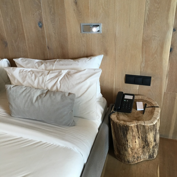 Pod_Camps_bay_boutique_hotel_chambre_blog_ailleurs_is_better