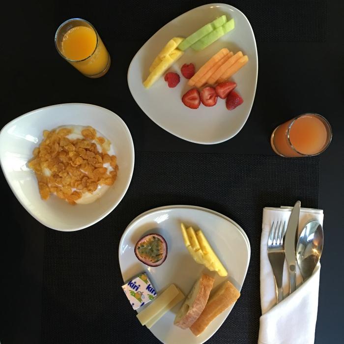 Pod_Camps_bay_boutique_hotel_petit_dejeuner_blog_ailleurs_is_better