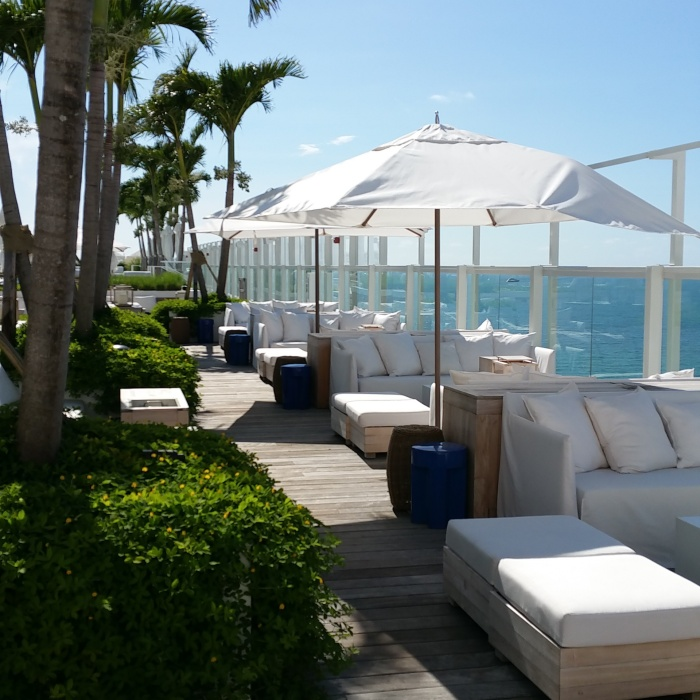 The_one_hote_south_beach_miami_blog_aileurs_is_better_2