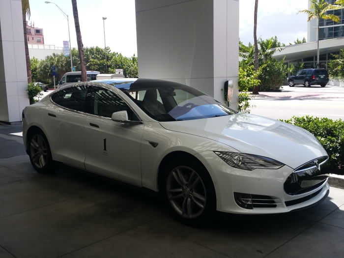 The_one_hote_south_beach_miami_blog_aileurs_is_better_tesla