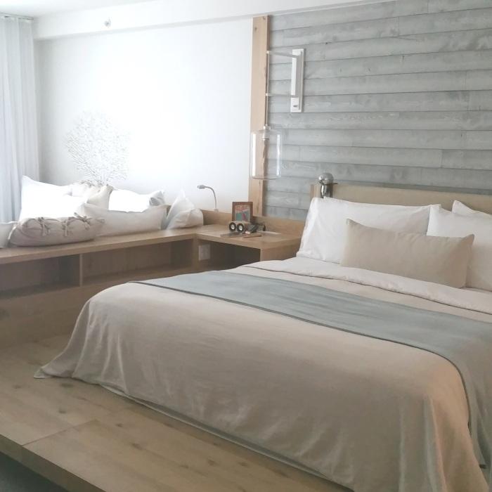 the_one_hotel_miami_south_beach_parquet_mur