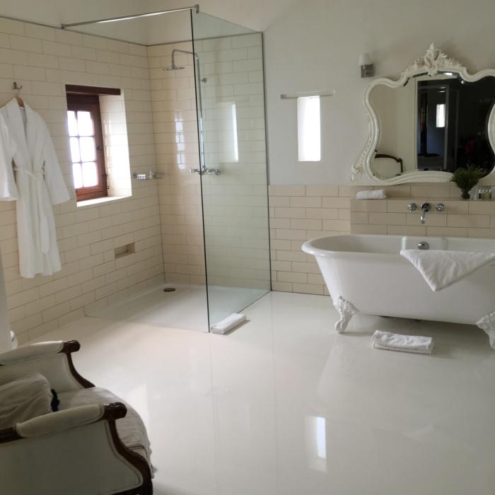 babylonstoren_afrique_du_sud_voyage_blog_ailleurs_is_better_bathroom