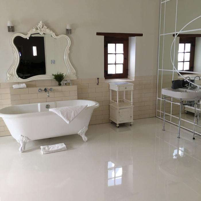 babylonstoren_afrique_du_sud_voyage_blog_ailleurs_is_better_bathroom_room