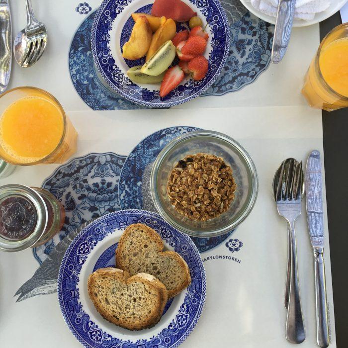 babylonstoren_afrique_du_sud_voyage_blog_ailleurs_is_better_breakfast