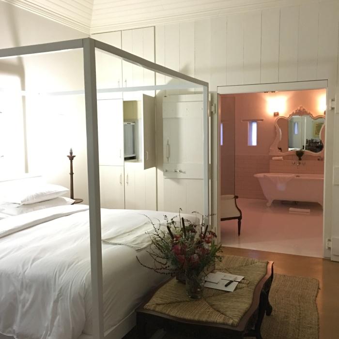 babylonstoren_afrique_du_sud_voyage_blog_ailleurs_is_better_room