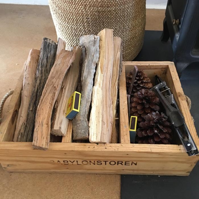 babylonstoren_afrique_du_sud_voyage_blog_ailleurs_is_better_wood