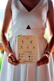 infographie_mariage_ceremonie_spirituelle