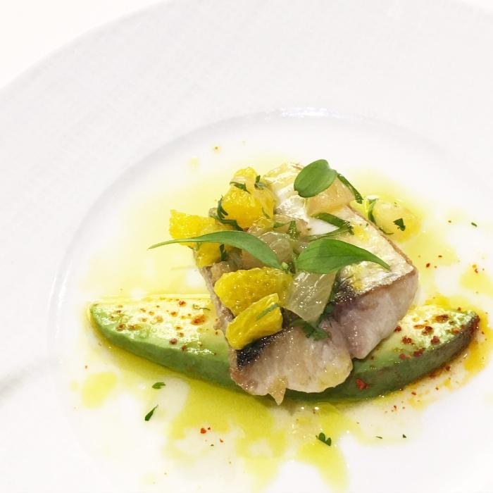 maquereau_restaurant_stay_paris_sofitel_faubourg