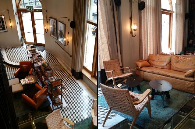 The_market_house_boutique_hotel_tel_aviv_blog_voyage_ailleurs_is_better