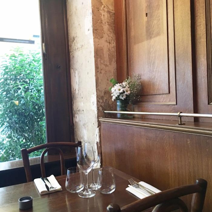 caffe_dei_cioppi_paris (2)