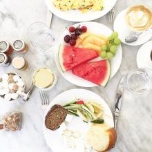 Norman_hotel_tel_aviv_breakfast_blog_voyage_ailleurs_is_better