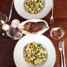 pates_orecchiette_vegetarienne_caffe_dei_cioppi