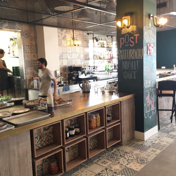 the_post_jerusalem_hostel