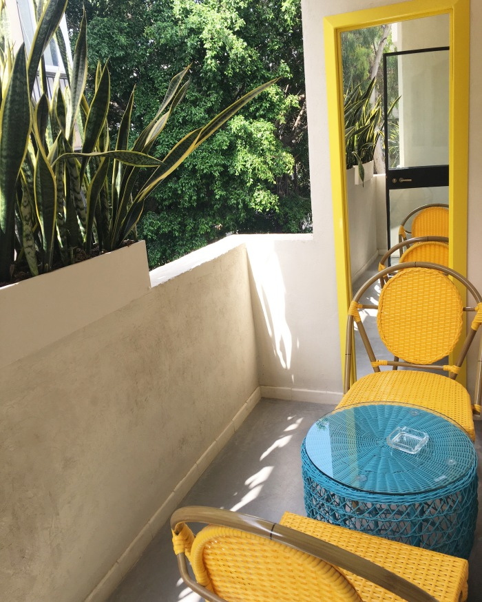 Cucu_hotel_Tel_Aviv_balcon_blog_voyage_ailleurs_is_better