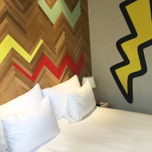 Cucu_hotel_Tel_Aviv_chambre_blog_voyage_ailleurs_is_better