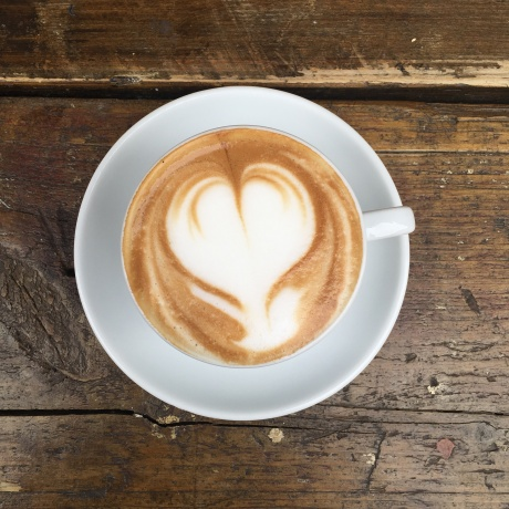 what_do_you_fancy_love_berlin_cafe_blog_voyage_ailleurs_is_better