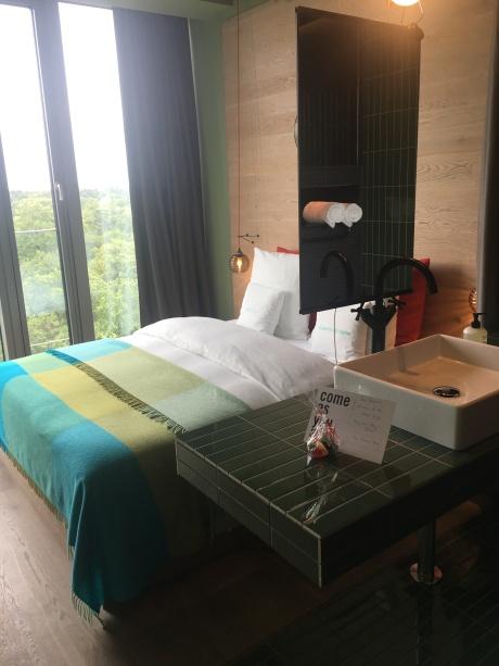 25_hours_bikini_berlin_hotel_chambre_blog_voyage_ailleurs_is_better