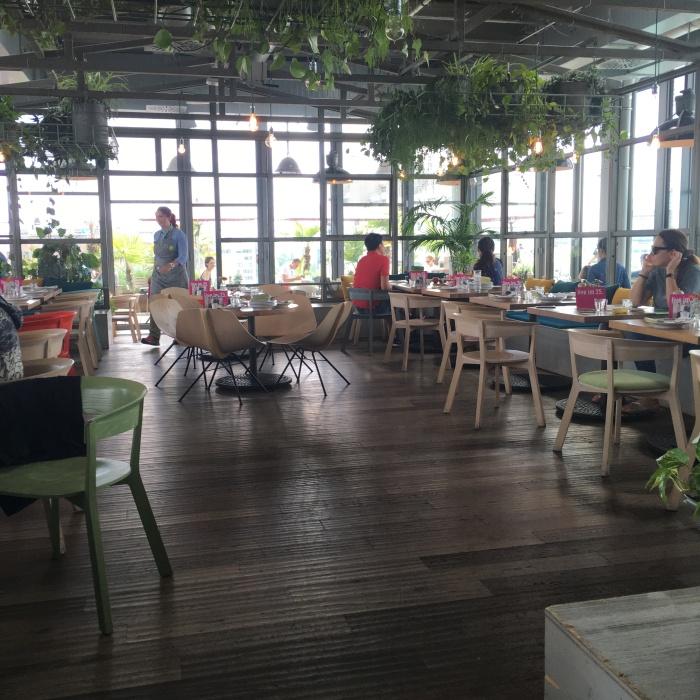 25_hours_bikini_hotel_berlin_restaurant_neni_blog_voyage