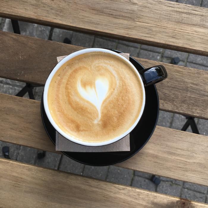 coffee_1_vilnius_blog_voyage_ailleurs_is_better